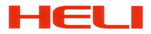 Heli_logo_supporttechnologyeurope